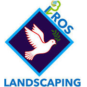 iPros Landscaping & Construction Division's photo