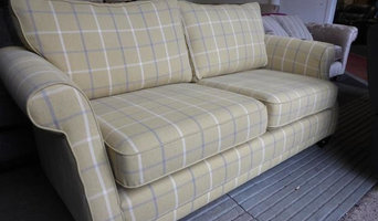 Selection of Sofas & Suites