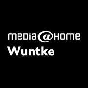 Foto von media@home Wuntke