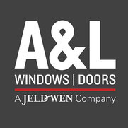 A&L Windows | Doors's photo
