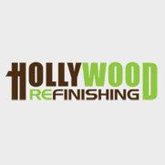 Hollywood Refinishing's photo