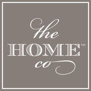 The Home Co.'s photo