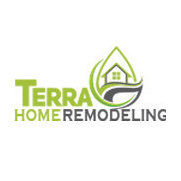 Terra Home Remodeling's photo