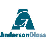 Anderson Glass Llc's photo