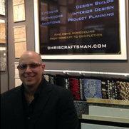 Chris Craftsman Development's photo