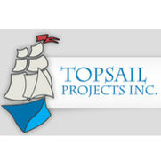 Topsail Projects Inc.'s photo