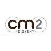 Foto de Cm2 Disseny Interiorisme