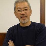 渡辺貞明建築設計事務所さんの写真