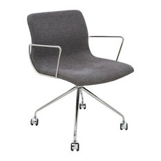 backless rolling chair. gallery of clear vanity chair large size