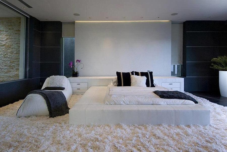 collection chambres à choucher