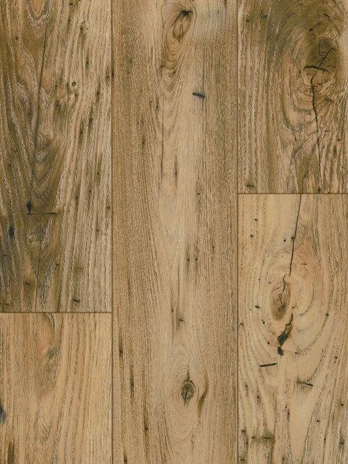 Armstrong Rustics Premium Laminate Flooring Reclaimed American Chestnut