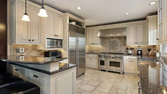Kitchens/Cabinetry