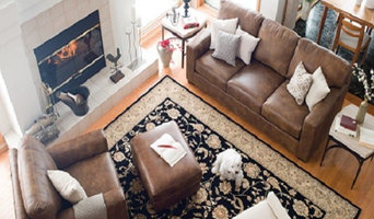 Be Seated Leather in Rochester Hills  - Michigan's Largest Leather Furniture Sho