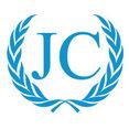 JC Landscaping Inc's profile photo