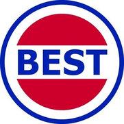 Foto de BEST Plumbing Service of Cincinnati