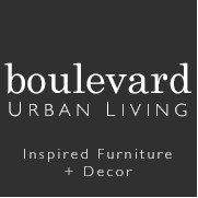 Boulevard Urban Living's photo