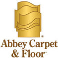 Town & Country Abbey Carpet's profile photo