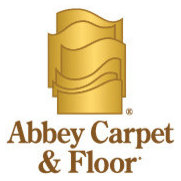 Town & Country Abbey Carpet's photo