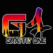 Photo de Graffit One