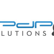 SPDP & Solutions's photo