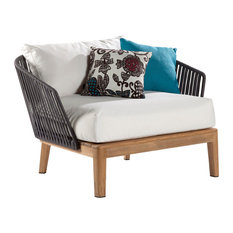 Shop Contemporary Outdoor Furniture on Houzz