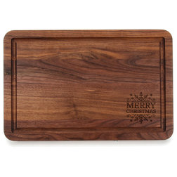 Contemporary Cutting Boards by BigWood Boards