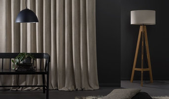 Inspire Curtains and Blinds Projects