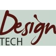 Design Tech's photo