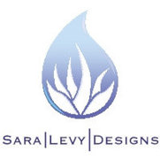 Sara Levy Designs's photo