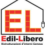Foto di Edil-Libero  ristrutturazioni  d'interni  Genova