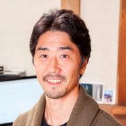 早田雄次郎建築設計事務所さんの写真