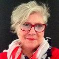 Petra Gerber's profile photo