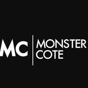 Monster Cote's photo