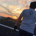 Tx Elite Roofing Services's profile photo