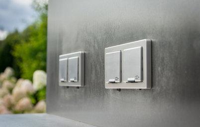 Stromkosten: Wann sie zu hoch sind und wie sie sich senken lassen
