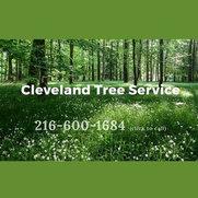 Cleveland Tree Service's photo