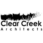 Clear Creek Architects, P.C.'s photo
