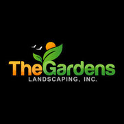 The Gardens Landscaping, Inc.'s photo
