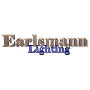 Earlsmann Lighting, LLC's photo
