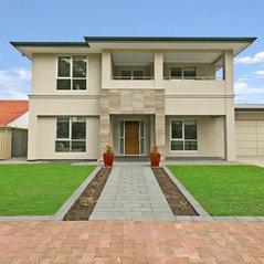 Adelaide Designer Homes Norwood Sa Au 5067
