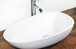 Countertop Sink WB-01