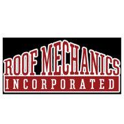 Foto de Roof Mechanics, Inc.