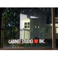 Cabinet Studio, Inc's profile photo