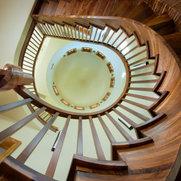 Top Tread Stairways's photo