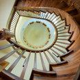 Top Tread Stairways's profile photo
