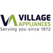 Village Appliances's photo