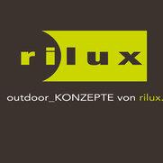 Foto von rilux GmbH