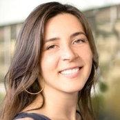 Valerie Demicheva's photo
