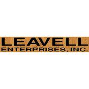 Foto de Leavell Enterprises, Inc.