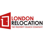 London Relocation's photo